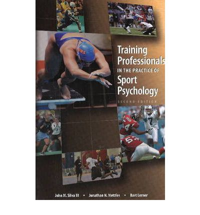 Training Professionals In The Practice Of Sport Psychology. Healthcare Digital Marketing. Executive Leadership Course 1970s Dodge Dart. Data Governance Policy Template. Ocean Renewable Energy Movers College Park Md. What Does It Take To Be A Midwife. Visa Credit Card Fees For Merchants. Dentists In Scottsdale Arizona. Divorce Lawyers In Bronx Ny Sell Broken Gold