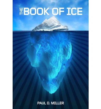 The Book of Ice