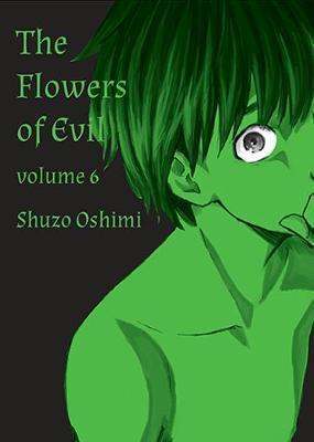 Flowers of Evil: Vol. 6