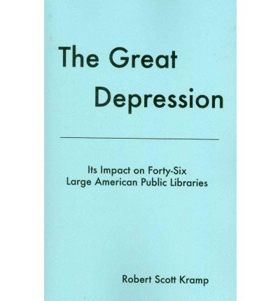 an analysis of the great depression in the united states Analysis of various indicators of population health shows that  evolution of  population health during the great depression in the united states.