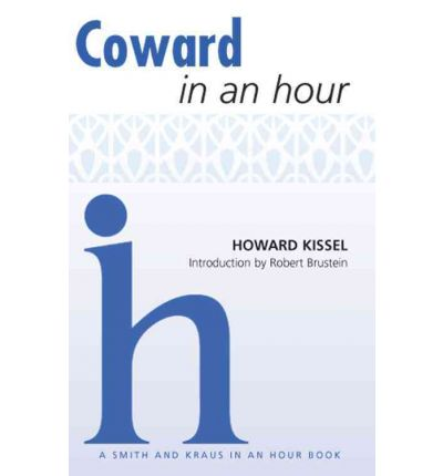 Coward in an Hour