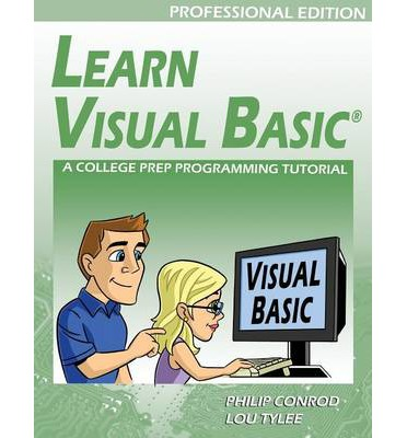 VB Fundamentals for Beginners - Microsoft Virtual Academy
