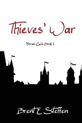 Thieves' War