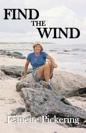 Find the Wind