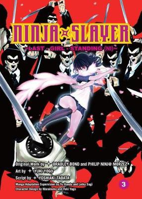 The Slayers Vol 2 Book Of Spells Movie free download HD 720p