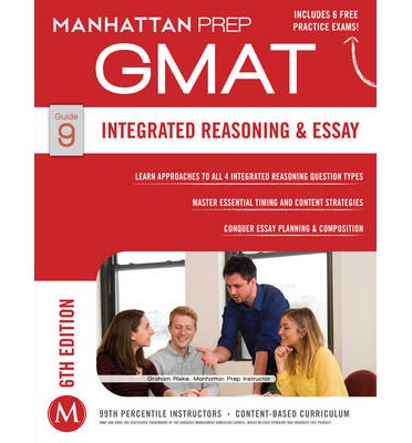 gmat essay strategy For more details about general writing strategies like this, click here since all essay prompts are unique, there is no one-size-fits-all template for the awa argument essay of the gmat nevertheless, here is guideline for the possible structuring of your response.