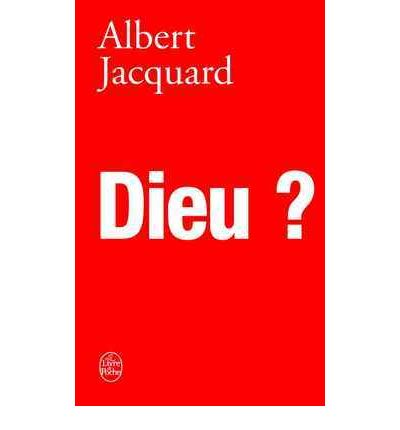 Android ebook pdf free download Dieu ? by Albert Jacquard in Danish PDF PDB