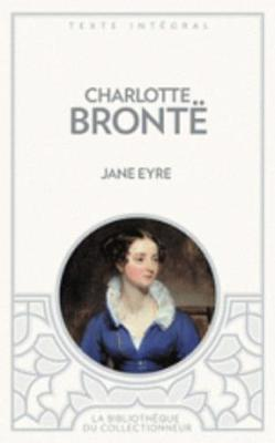 an analysis of the main theme of jane eyre a novel by charlotte bronte Need help on themes in charlotte bronte's jane eyre jane eyre themes from litcharts brontë uses marriage in the novel to (read full theme analysis.
