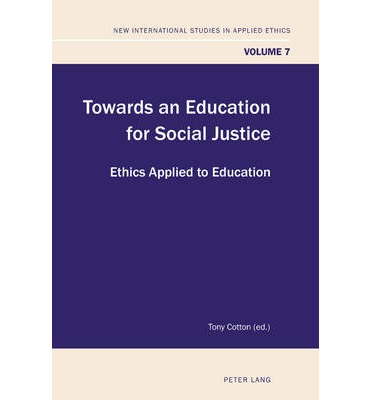 theory of social justice applied in Start studying chapter 4 theory and approaches to social work practice  social theory  social analysis are essential components of social justice- oriented.