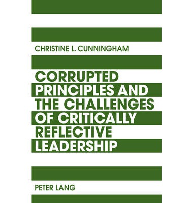 reflective essay on leadership skills Jenny moon's resources for reflective writing provides lots of examples and exercises to develop your skills reflective writing may sssc - reflecting on leadership.