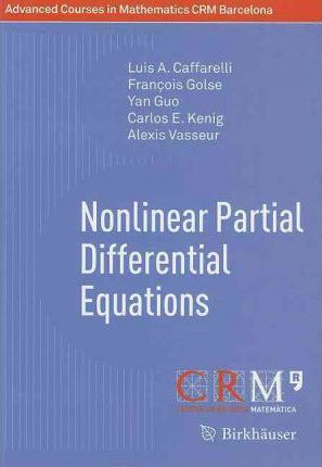 Differential calculus equations | Free E Book Download Sites