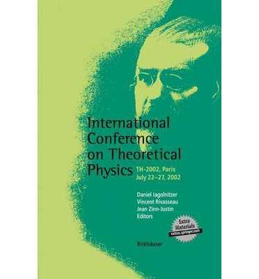 International Business sydney physics