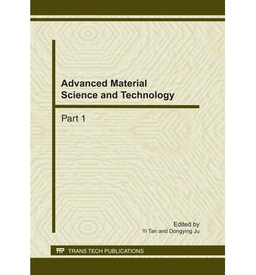 Biomedical Science and Technology Essay Examples