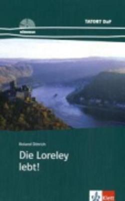 Die loreley lebt roland dittrich 9783125560345 for Roland dittrich