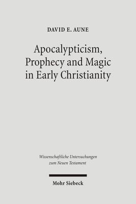 Historiography of early Christianity
