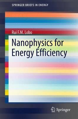 Nanophysics for Energy Efficiency 2015