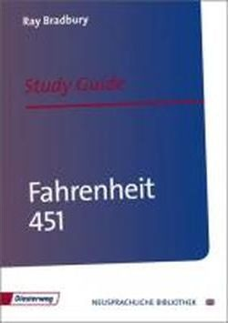 fahrenheit 451 guided questions answers Be ready for your fahrenheit 451 quiz by reading about some predictions and  other aspects of the novel and answering these questions on the.