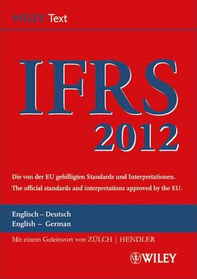 International Financial Reporting Standards Ebook