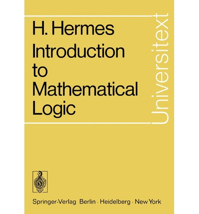 an introduction to mathematical logic I think that the correct answer needs a careful comparison of kleene's system [mathematical logic, 1967] and mendelson's one [introduction to mathematical logic, fourth ed, 1997], regarding the relation, in the respective systems, between the two notion of consequence : the syntactical one ($\vdash$) and the semantical one ($\vdash$.