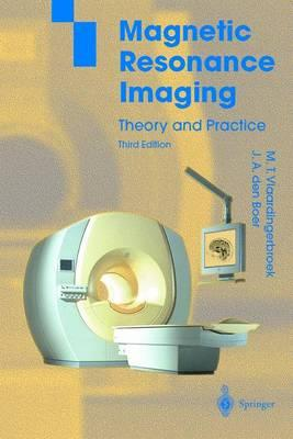 an analysis of the physics of magnetic resonance microscopy 265 introduction to medical physics 2 cr 3 cr physics and technology of magnetic resonance imaging (mri) 619 microscopy of life (cross listed with physics 619) ii, 3 cr survey of state of the art microscopic.