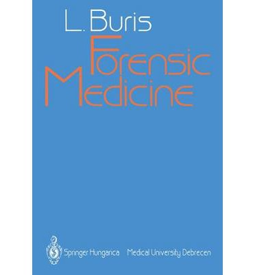 Mishap or malpractice ebook array forensic medicine online ebooks collection rh sjlibrary cf fandeluxe Images