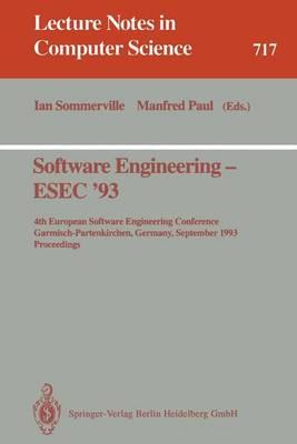 software engineering ian sommerville pdf