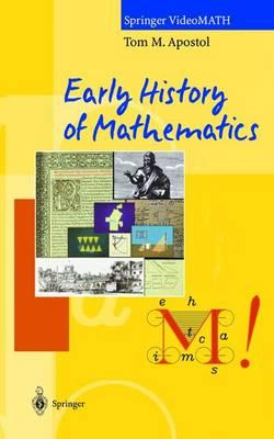History of mathematics | Library of free ebooks