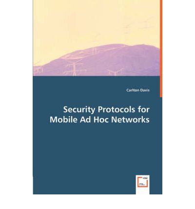 Phd Thesis Ad Hoc Networks Android | Homework letter parents ...
