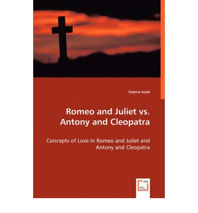 romeo and juliet multiple concepts of Romeo juliet multiple choice test with answers romeo juliet multiple choice test with answers - title ebooks : romeo juliet multiple choice test with answers.