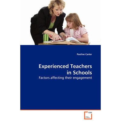 a study on motivational factors of teachers in school Job satisfaction and performance of school results of the study indicated that teachers in central board schools teachers take care of these factors.