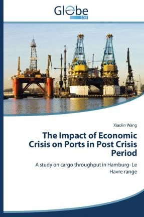 impact of the economic crisis on 1 international federation of red cross and red crescent societies think differently humanitarian impacts of the economic crisis in europe table of contents.