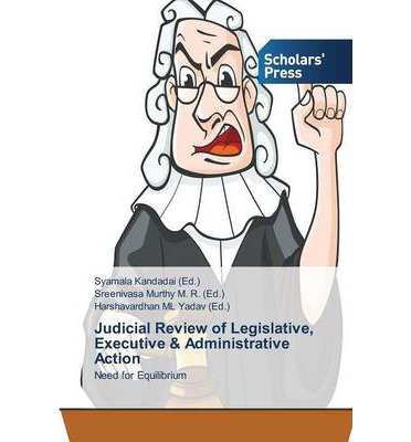 """Richard III, """"unfettered discretion"""" and the foundations of judicial review"""