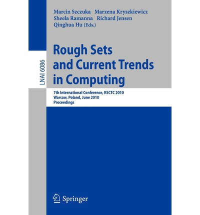 data warehousing and current trends Data mining industry: emerging trends and new opportunities by: walter alberto aldana bs electrical engineering and computer science look at data data mining consists of the.