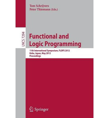 functional programming research papers