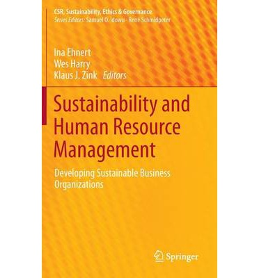 human resource management and marketing personnel Hr managers often consult with top management on the organization's direction,  employee development and strategic planning they help their companies.