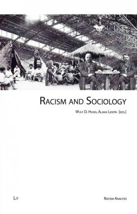racism and sociology Despite significant amounts of data indicating the depth of racism that still exists  in modern us society, many people still subscribe to the belief.