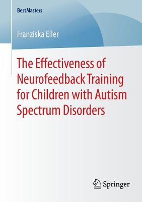 """effectiveness of biofeedback training on anxiety Biofeedback intervention for stress, anxiety, and depression  biofeedback training has demonstrated to be an effective  """"exploring the effectiveness of a ."""