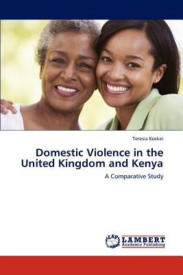 an analysis of the domestic violence in the united kingdom Within the united kingdom it is estimated that up to one million children  analysis of repeat victimisation  the impact of domestic violence on children 81.