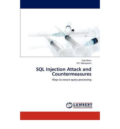 sql injection and buffer overflow attack detection Sql injection, sql injection is an attack technique used to exploit websites that construct sql statements from user-supplied input detection evasion, detection evasion is an attack technique that attempts to disguise or hide an attack to avoid detection by an attack signature path traversal, the path.