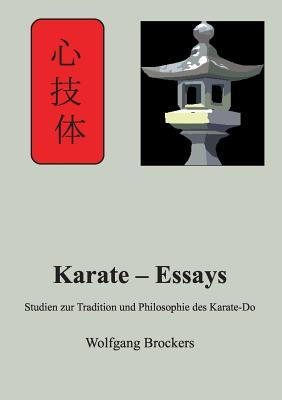karate essays There are many different martial arts, from kung-fu to karate to tae kwondo, and each has its strong points tae kwon do, from korea, is a dynamic,high-kicking art.