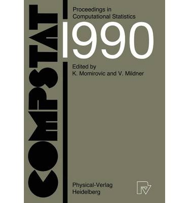 essays on compstat 1 2   new perspectives in policing to the publication in july 1999 of a substantial collection of essays on the subject of measuring performance.