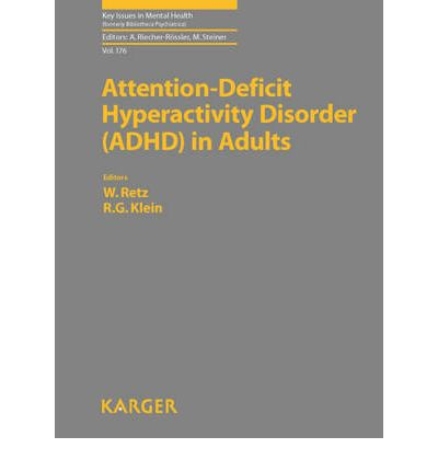 an overview of attention deficit hyperactivity disorder Read our article and learn more on medlineplus: attention deficit hyperactivity disorder.