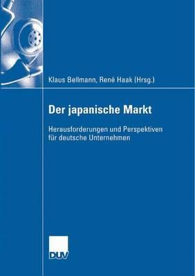shop Competition, Growth Strategies and the Globalization of Services: Real Estate Advisory Services in Japan, Europe and the US 1998