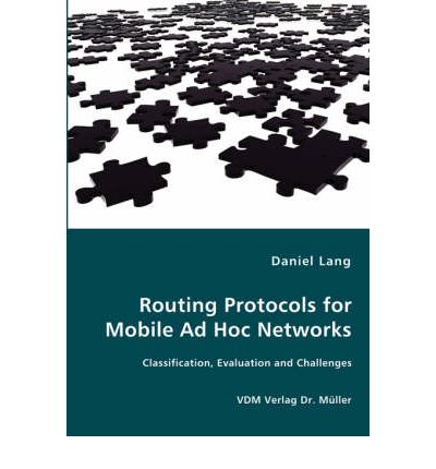 Routing protocols in computer networks.pdf
