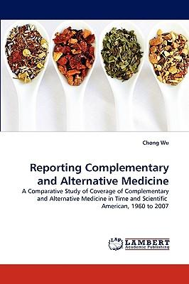 analysis of complementary alternative medicine cam ginger Introduction complementary and alternative medicine (cam) use is reported to be higher among patients with irritable bowel syndrome and inflammatory bowel disease however, demographic predictors and.