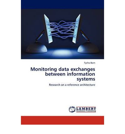 Monitoring Data Exchanges Between Information Systems