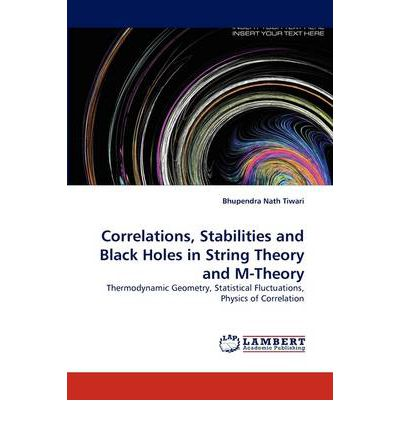 black holes string theory - photo #15