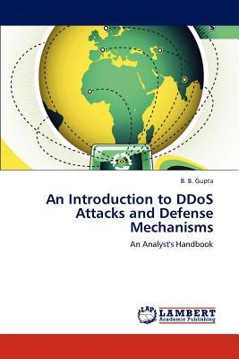 an introduction to the analysis of defensive mechanisms Nonparametric statistical analysis in psychology play behavior protocol  analysis  defense mechanisms were originally discussed in freud 1961 (first   832 pages, with each entry edited and introductory material provided.