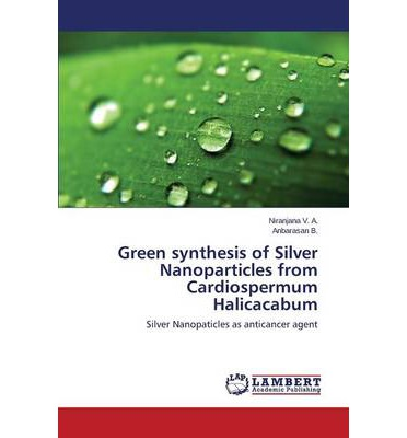 Silver nanoparticles: synthesis, properties, toxicology, applications and perspectives