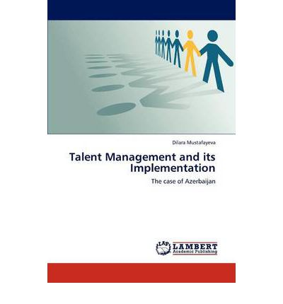 talent management in a recession